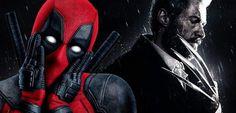 Primeiramente, Ryan Reynolds fez sua estreia como Wade Wilson no infame filmeX-Men Origens: Wolverine, um filme que quase enterrou qualquer possibilidade de termos o Deadpool em mais algum filme no cinema. Porém, agora que Reynolds conseguiu emplacar um grande sucesso com o filme solo do Mercenário, tanto o ator quanto os fãs querem ver mais …
