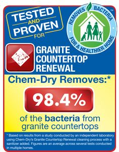 Johnson County ChemDry   817-558-3113.  Carpet and Granite Cleaner Cleaning Cleburne, Burleson, Joshua, Alvarado, Keene, Grandview, Rio Vista, Crowley, Venus, Godley, Crowley, Rendon, Tx.