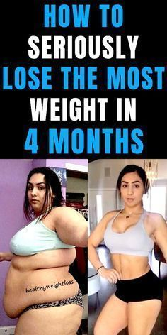 Here Ashley is sharing its Experience with Meticore ,she uses pills of this product for a month and get a drastic change in her body. Best Weight Loss Pills, Weight Loss Meals, Weight Loss Journey, Weight Loss Tips, Lose Weight In A Week, How To Lose Weight Fast, Loose Weight, Losing Weight, Losing 10 Pounds