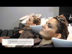 S Liquid Straightener, Hair Care, Youtube, Hair Care Tips, Hair Makeup, Youtube Movies, Hair Treatments