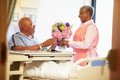 Homecare in Lake Barrington IL: If your senior has expressed a desire to help out in her community a little more, these tips might help you both to establish the right routine for her.