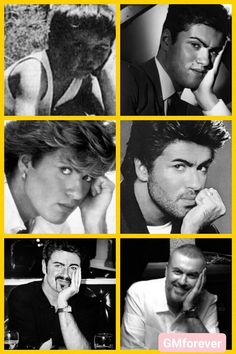 George Michael Poster, George Michael Wham, George Michel, Goodbye My Love, Michael Love, Beautiful Voice, Beautiful People, Famous Singers, Record Producer