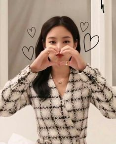 Kim Jennie, South Korean Girls, Korean Girl Groups, My Girl, Cool Girl, Best Photo Poses, Blackpink Photos, Yg Entertainment, Foto E Video