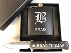 Stylish friends gifts will be the gifts that might be a lttle bit one-of-a-kind and out of the ordinary. Groomsmen Gifts Unique, Groomsmen Gift Box, Groomsman Gifts, Best Gifts For Men, Gifts For Husband, Gifts For Father, Personalized Gifts For Men, Engraved Gifts, Ring Bearer Gifts