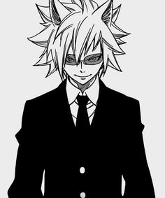 fairy tail's Leo/ Loke Loke Fairy Tail, Fairy Tail Loki, Anime Fairy Tail, Fairy Tail Gray, Fairy Tail Guild, Weekly Shonen Magazine, Fairy Tail Quotes, Fairy Tail Characters, Fariy Tail