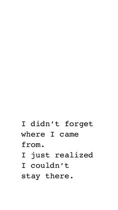 Now Quotes, Deep Quotes, Words Quotes, Quotes To Live By, Good Soul Quotes, Worth It Quotes, Tired Of Life Quotes, One Day Quotes, Longing Quotes