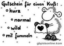 Bildergebnis für gute besserung sheepworld Just Be You, All You Need Is Love, Quotes And Notes, Love Quotes, Kisses, Unrequited Love, Kiss You, Cool Words, Imagenes De Amor