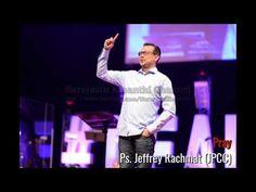 Ps. Jeffrey Rachmat (JPCC) - Pray