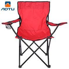 fishing chair best price round table and chairs set uk 13 images aluminium alloy camp 2017 high quality aotu at6705 portable camping leisure thicken folding armchair perfect for outdoor