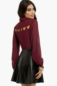 Hearts About Blouse $33 (black, blue)  http://www.tobi.com/product/47424-tobi-hearts-about-blouse?color_id=62770_medium=email_source=new_campaign=2012-11-13#