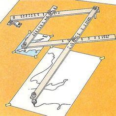 Картинки по запросу wood toys free plans pdf