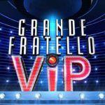 GRANDE FRATELLO VIP: BESTEMMIE E SOTTOCULTURA. LA TRISTE REALTÀ DEL DOMANI - BOLLICINE VIP
