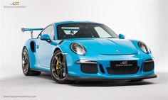 Looking for used Porsche 911 cars? Find your ideal second hand used Porsche 911 cars from top dealers and private sellers in your area with PistonHeads Classifieds. Porsche 911 Gt3, Used Porsche, Porsche Sportwagen, Porsche For Sale, Automobile, Miami, Gt3 Rs, Porsche Design, Car Wrap