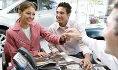 Car Buying Tips : It's Easy To Get A Car :Simple Car Buying Tips To Do–photo Of Car Buying Tips From Dealer