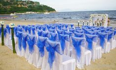 75cm Wide Sheer Crystal Organza Fabric For Wedding Diy Decoration ...