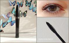 Hodnotenia kozmetiky: Mary Kay *Ultimate Mascara* Mary Kay Ultimate Mascara, Beauty, Mary Kay Makeup, Mascaras, Beauty Illustration