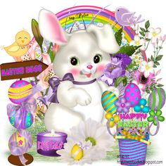 Happy Easter easter easter eggs easter decorations easter bunny easter quote happy easter easter gifs easter greeting easter wishes happy easter friends and family animated easter Happy Easter Gif, Happy Easter Quotes, Happy Easter Wishes, Happy Easter Greetings, Easter Sayings, Easter Pictures, Holiday Pictures, Easter Weekend, Glitter Graphics