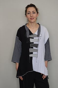 wearable art clothing - Google Search