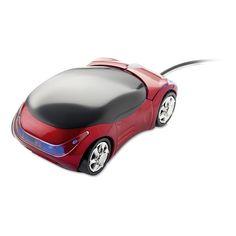 URID Merchandise -   Rato em forma de carro   7.8 http://uridmerchandise.com/loja/rato-em-forma-de-carro/