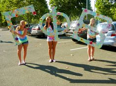 All you need is G PHI love <3