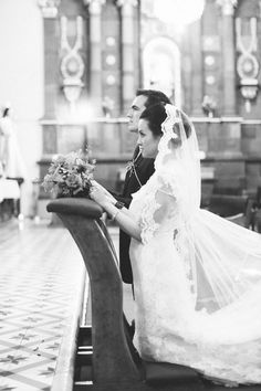 San Miguel de Allende Wedding  Read more - http://www.stylemepretty.com/2013/12/10/san-miguel-de-allende-wedding/