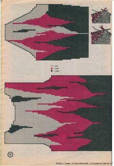 Fürge ujjak 1989 № 4