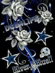 DCB4LIFE
