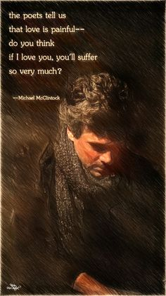 Tanka poem: the poets tell us -- by Michael McClintock.