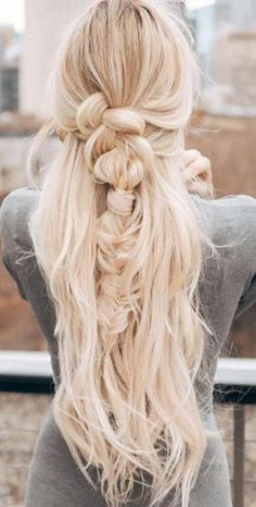 The Ultimate Hairstyle Handbook Everyday Hairstyles for the Everyday Girl Braids, Buns, and Twists! Step-by-Step Tutorials. Pinterest Best Hair and Beauty Board.