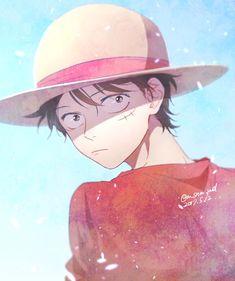 しお  (@m_snm_wd) | Twitter - #msnmwd #Twitter #しお One Piece Luffy, One Piece Anime, Anime One, Anime Manga, Zoro, Film Manga, One Piece Drawing, Ace And Luffy, One Piece World