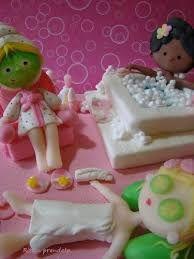 Resultado de imagen para tortas spa