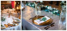 Castle Wedding by Ali Lee Photography Beauty Photography, Family Photography, Fall Wedding, Ali, Castle, Blush Fall Wedding, Family Photos, Family Pics, 秋のウェディング 装飾