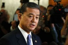 In the heat of battle, Eric Shinseki stood in front of the cameras broken by the system. His weathered posture and hanging jaw did not tell the full story behind one of the greatest disasters subjected on soldiers. In his soul, he knew an injured soldier's greatest enemy was not on the battlefield, but at home.