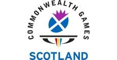 Commonwealth Games 2014 July 23 to August Glasgow Scotland Scotland Tours, Glasgow Scotland, Commonwealth Games, Game Logo, Wallpaper Desktop, Wallpapers, How To Memorize Things, Uni, Doodle