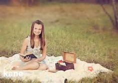 Creative Ideas for Senior Pictures - Bing Images