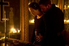 Macbeth (2015) | Bilder
