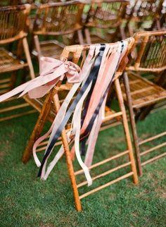 #LeMariage #Magazine #Indonesia #Wedding #Decoration #Ribbon