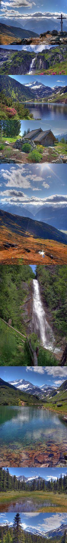 Boulderhalle im Pinzgau - Uttendorf Snowboarding, Skiing, Salzburg, Alps, Climbing, Mountains, Nature, Travel, Beautiful