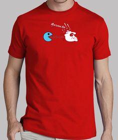 T Con Camisetas 7 La Revolucion Donnie's Imágenes Tee Mejores De nzpwqpTaB