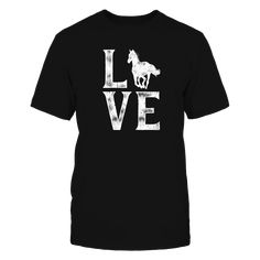 I Love Horse T Shirt Horses Riding Racing Equestrian Tee T-Shirt, I Love Horse T Shirt Horses Riding Racing Equestrian Tee  ,  Available Products:          Gildan Unisex T-Shirt - $24.95 Gildan Women's T-Shirt - $25.95 District Men's Premium T-Shirt - $25.95 District Women's Premium T-Shirt - $27.95 Gildan Unisex Pullover Hoodie - $47.95 Next Level Women's Premium Racerback Tank - $27.95 Gildan Long-Sleeve T-Shirt - $32.95 Gildan Fleece Crew - $37.95 Gildan Youth T-Shirt - $23.95       . Buy…