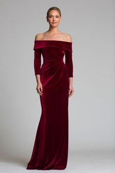 Fall Mother of the Bride Dresses. Mother of the Bride dresses for autumn weddings for mothers of the bride and mothers of the groom. A collection of beautiful MOB dresses for fall.