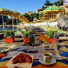 Arenella Beach (Porto Venere, Italy): Top Tips Before You Go - TripAdvisor