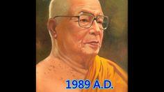 Buddhadasa Bhikkhu #Dependent Arising.