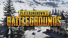 PUB-G :- Player unknown's Battleground PUBG , in a very short period of time, has become a huge gaming sensation and has already rated as. Player Unknown, Test Card, Your Location, India, Knowledge, Android, Goa India, Indie, Indian