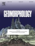 #geoubcsic Quantification of fluvial incision in the Duero Basin (NW Iberia) from longitudinal profile analysis and terrestrial cosmogenic nuclide concentrations. Antón, L.; Rodés, A.; De Vicente, G.; Pallàs, R.; Garcia-Castellanos, D.; Stuart, F.M.; Braucher, R.; Bourlès, D. GEOMORPHOLOGY V.165-166:50-61. [2012]. The Duero Basin is one of the largest Cenozoic basins in Iberia and contains a relatively well-preserved sedimentary infill. The top of the sedimentary sequence crops out at...