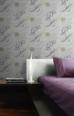 The wallpaper product is importantly used for an aesthetic purpose. Our service helps in protecting the wall from getting dirty and you can easily save money on maintenance
