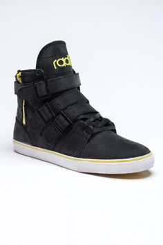 a791617e83bb Radii Straight Jacket VLC - wish these came in smaller sizes!