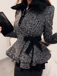 43 Fall Comfy Outfits Trending Today outfit fashion casualoutfit fashiontrends