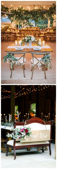 Surprising 115 Best Wedding Chairs Images In 2019 Wedding Chairs Gmtry Best Dining Table And Chair Ideas Images Gmtryco