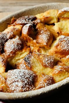 Best Cinnamon Bread Or 6 Cups Egg Bread Recipe on Pinterest